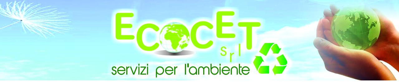 ECO C.E.T. s.r.l.